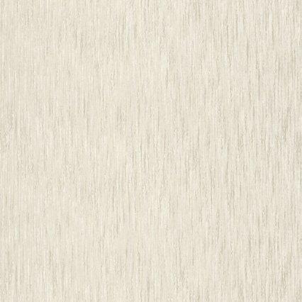 Tapety na zeď Trianon XI 515435