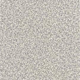 Výprodej - tapety na zeď Tiles & More XIII 899610