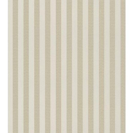 tapety na zeď Trianon XI 515336