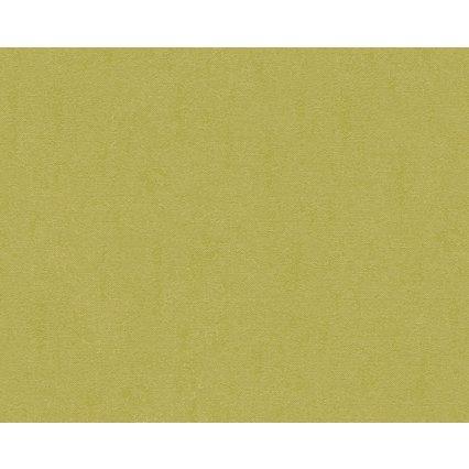 Výprodej - Tapety na zeď Amory 322666