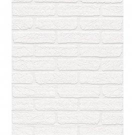 tapety na zeď Wallton 2017 150100