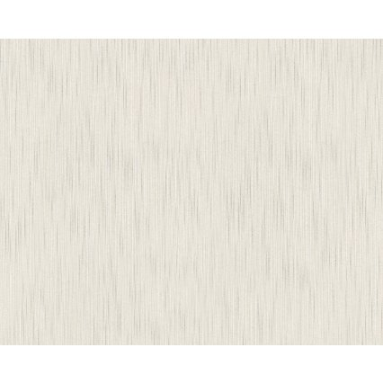 Tapety na zeď Metallic Silk 306834