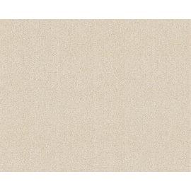 Výprodej - tapety na zeď Midlands 319664