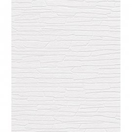 tapety na zeď Wallton 2017 150001