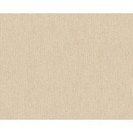 Tapety na zeď Metallic Silk 306832