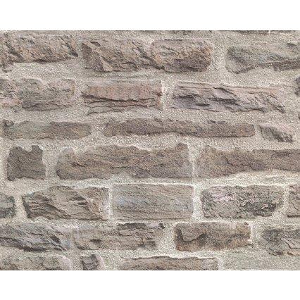 Tapety na zeď Decoworld 2 319441