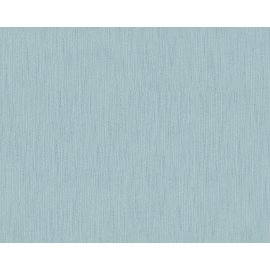 Tapety na zeď Metallic Silk 306831