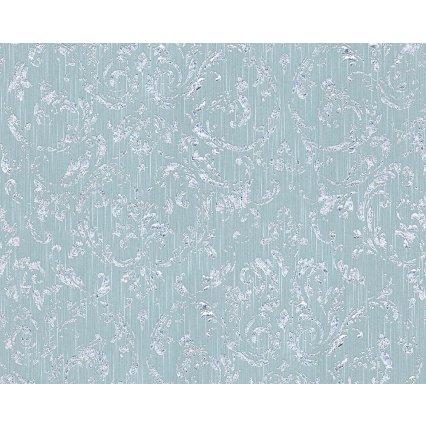 Tapety na zeď Metallic Silk 306605