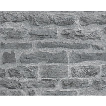 Tapety na zeď Decoworld 2 319442