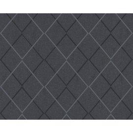 Výprodej - tapety na zeď Amory 322686
