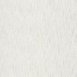 Tapety na zeď Trianon XI 515411