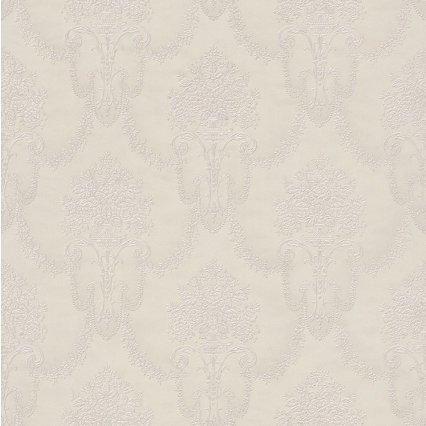 Tapety na zeď Trianon XI 514926