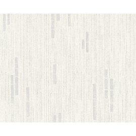 tapety na zeď Essentials 318502