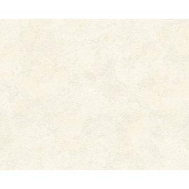 Výprodej - Tapety na zeď Essentials 319319