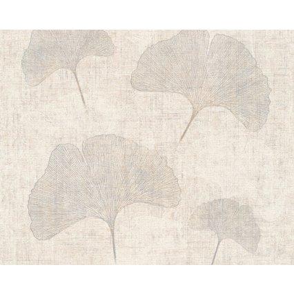 tapety na zeď Borneo 322653