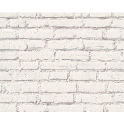 tapety na zeď Essentials 319431