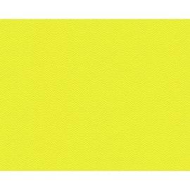 Výprodej - Tapety na zeď Esprit 12 327664