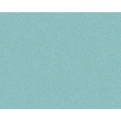 Výprodej - Tapety na zeď New Look 327915