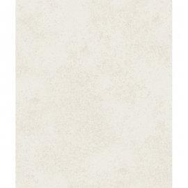Tapety na zeď La Veneziana III 57914