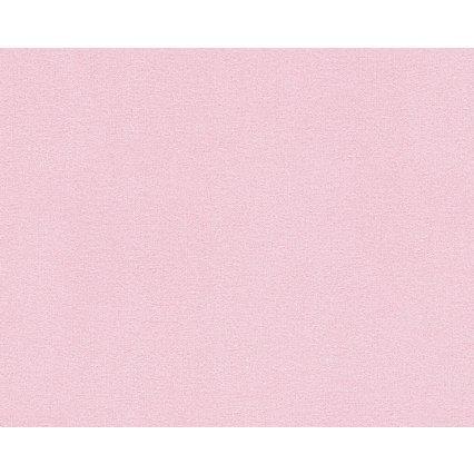 Výprodej- tapety na zeď Del Sol 324704