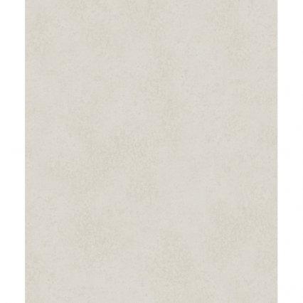 Tapety na zeď La Veneziana III 57915