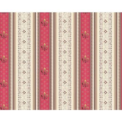 Výprodej - tapety na zeď Hermitage 10 335423