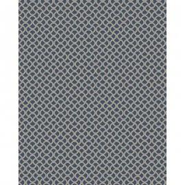 Výprodej - Tapety na zeď Empire 57490