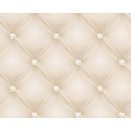 Výprodej - tapety na zeď Hermitage 10 341441
