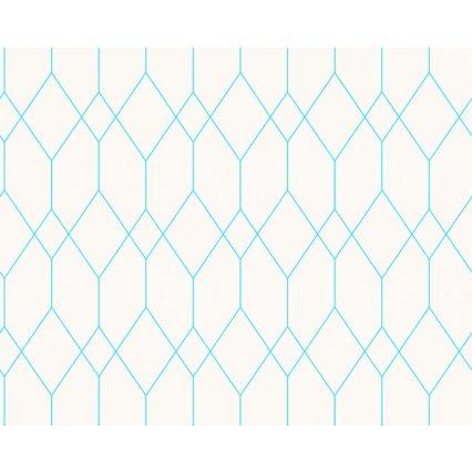 výprodej - tapety na zeď Esprit 12 327924