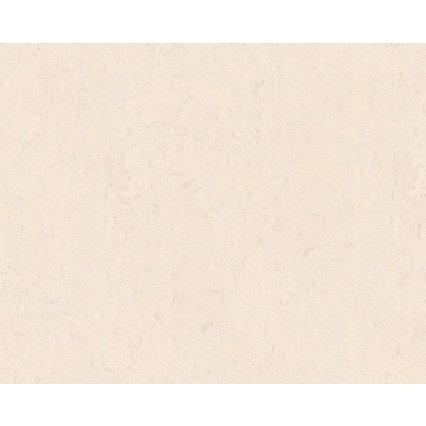 Tapety na zeď Hermitage 10 335445