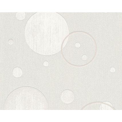 Výprodej - tapety na zeď Del Sol 327023