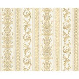 tapety na zeď Hermitage 10 335473