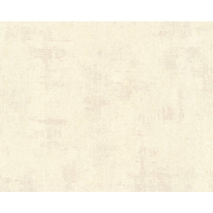 Tapety na zeď Siena 328811