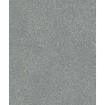 Tapety na zeď La Veneziana III 57917