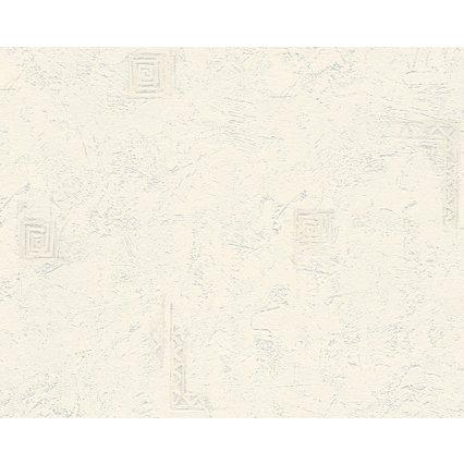 Tapety na zeď New Look 191656