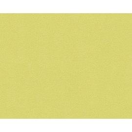 Výprodej - tapety na zeď Del Sol 324705