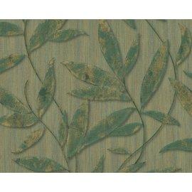 tapety na zeď Siena 328801