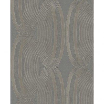Tapety na zeď Ornamental Home 55220