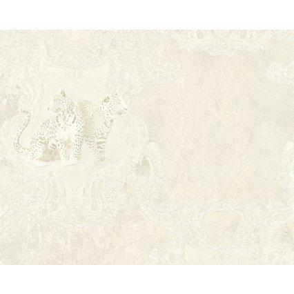 Výprodej - tapety na zeď Hermitage 10 335434