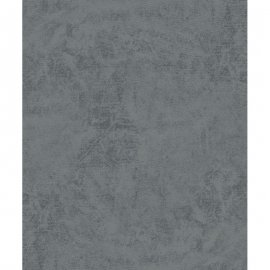 Tapety na zeď La Veneziana III 57933