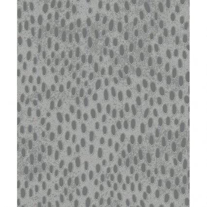 Tapety na zeď La Veneziana III 57911