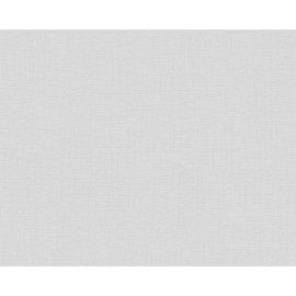 Výprodej - Tapety na zeď Reflection 321001