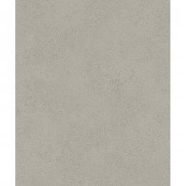 Tapety na zeď La Veneziana III 57916