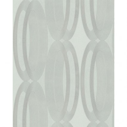 Tapety na zeď Ornamental Home 55221