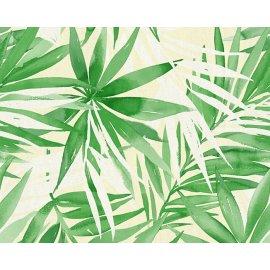 Výprodej - tapety na zeď Designdschungel 341252
