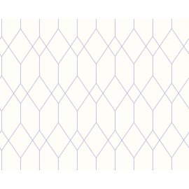 Výprodej - Tapety na zeď Esprit 12 327923