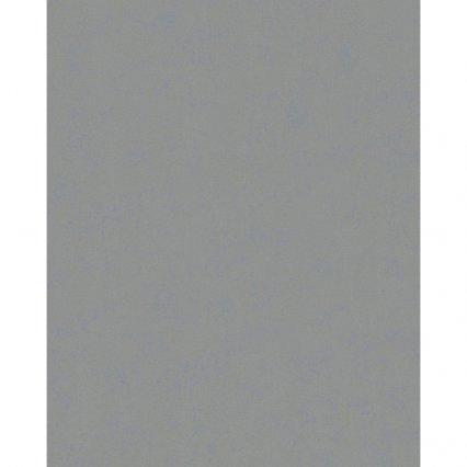 Tapety na zeď La Vie 58140