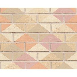 výprodej - tapety na zeď Kitchen Dreams 2 330883