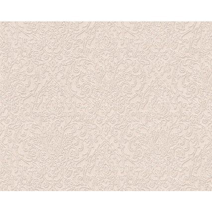 Výprodej - Tapety na zeď Belle Epoque 338662