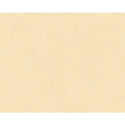 Tapety na zeď Hermitage 10 335442